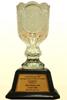 รางวัลสถานประกอบการชั้นดีประจำปี 2548 ประเภทสถานประกอบการเหมืองแร่