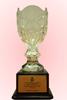รางวัลสถานประกอบการชั้นดีประจำปี 2551 ประเภทสถานประกอบการเหมืองแร่